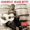 Black Betty x 3! Kid Jensen and Roger McCormick bring you The Blues Hour!