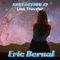 Eric Bernal - Abreaction 12: Lost Traveler