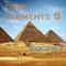 DEEP ELEMENTS 5 - ROGER Z