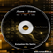 Bass Caravan - Rum + Bass Exclusive Mix Series 014 - www.rumandbass.ca
