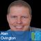 The Rock Zone with Alan Ovington 23-10-18