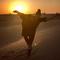 djiiva*  _ DAWARAN Desert FESTIVAL @ RAK _ SUNRISE mini MIXTAPE