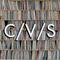 ChauVidaSocial Mixtape - Marzo 2017