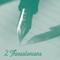 Steadfastness and Faith (2 Thessalonians 1:1-4)