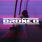 DRONED | Mix Two