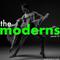 The Moderns ep. 157