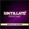 Sintillate Sessions Guest Mix April 2018 mixed by DJ Mooresy