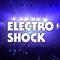 Electroshock 2016 live @Marseille
