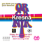 Organik 2017 feat. Kresna