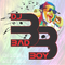 * Set Mix Classic House Remix #1 - 2018 ( By Dj Bad Boy ) *