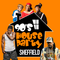 90S HOUSE PARTY PROMO MIX SHEFFIELD (90S - 00S RNB | BASHMENT | UKG | SLOW JAMS) - MAY 2018