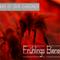 Frühlings Biene /Minimal-TechHouse Mix by Dirk Gardner::..