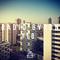 Radio Bvron #18 (w/ Black Coffee, Shay Lia, Ycee, Jade, Grumby...)