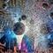 DJ Schidi - 100% House Music
