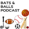 169 - Rugby, NFL, Horse Racing, Cricket