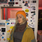 IDA Folder – Zody Burke 27.09.21