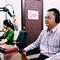 Sài Gòn FM - ngày 24.08.2016