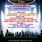 The Thursday Rockshow on ForestFM 17-June-2021
