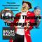 Interval Theatre with Captain Breadbeard's Bready Brilliant Comedy Cookbook (21/01/2020)