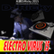 光頭DJRicky Electro Virus Vol.15 (2015.5.30)