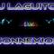 DJ LAGUITCH CONNEXION