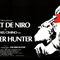 Ep 198 - The Deer Hunter (1978) Movie Review