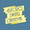Electro Swing Carneval Promo Mix No. 2
