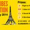 Mixvibes 2014 DJ competition Trellshells