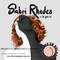 """Sabrina Rhodes Entrevista + Acústico y su primer disco """"Lo que es"""" (27/09/2015)"""