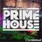 Prime House Vol.9