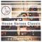 House Heroes - Classics 4 (Mixed by Dry and Kokai)