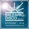 Balearic Disco Radio #14