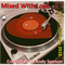 Mixed With Love Vol 14 - Feb 2018