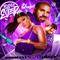 """DJ TY BOOGIE BLENDZ 4EVER #6 (MIXTAPE) """" 2020 """""""