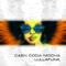 Caen Coda Mocha - Lullafunk (Original mix)