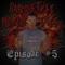 Hardstyle Never Dies #5