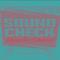 Soundcheck w/Mudd 30th June 2019