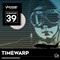 Flightcast 39 | Timewarp