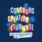Méridionale du 24 Mai 2018 - Concours Créations Etudiantes