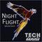 Dj TechDaniel's - Nigth Fligth (episode VI) Special Guest