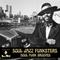Soul Jazz Funksters - Soul Funk Grooves