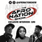 The AfroNation Show | 12.09.18 | Exclusive Interview with Simi plus WizKid dominates the headlines