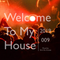Welcome To My House 009