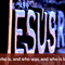 Jesus: The one who is, was and is to come