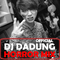 DJ DADUNG - Horror Mix