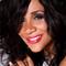 DJ Deltajam talks to Pauline Briscoe (make up artist) regarding working with Joni Sledge