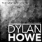 Dylan Howe - The Mixtape Vol 19