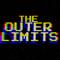 The Outer Limits Podcast  I Arrhythmia I
