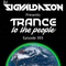 Trance to the People 393