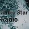 KINKY STAR RADIO // 04-05-2021 //